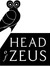 Head of...