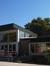 Mitchellville Library