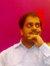 Gautam Soman