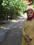 Fatma Zehra Sunay