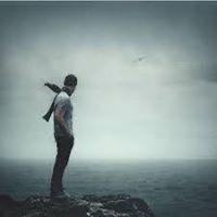 ناقص حنان Lyrics And Music By وسام 3