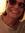 Gail (gailifer) | 1187 comments
