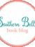 Southern Belle Book Blog
