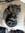 Hari Brandl (CrochetBuddies) | 296 comments