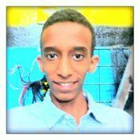 Hassan Alahdal