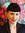 Jill Diamond