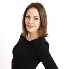 Alexandra Klik