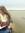 Elizabeth Gunn (elizabeth_annee) | 1 comments
