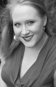 Jean Claire Monroe