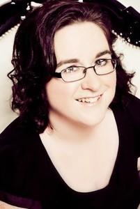 Kathryn Linke