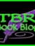 Amber - TBR Book Blog