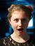 Lucy Gloom