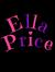 Ella Price