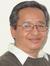 Tim Gurung