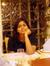 Rimisha Gupta