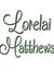 Lorelai Matthews