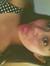 Princess_Alsina