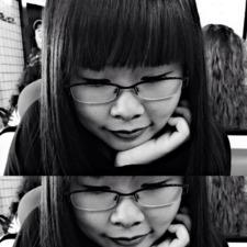 Lindsey Tang