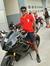 Suraj Krishnan