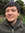 Jason Buchholz | 2 comments
