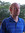 Kris Schnee (KrisSchnee) | 2 comments