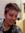 Amy (eventhorizon44)   4 comments