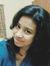 Ankita Ray