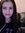Kristel (kristelrose) | 8 comments