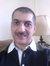 أحمد غا...