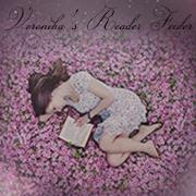 Veronika's ReaderFeeder