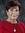Deborah Ailman (optimistforever) | 2 comments
