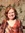 Ginger  Kasser (gingerkasser) | 2 comments