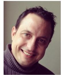 David Verdejo