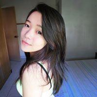 Amelie Yap