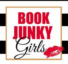 Book Junky Girls
