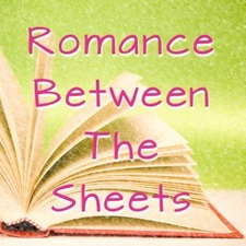 Romance Between The Sheets