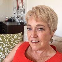 Debbie Rawlings - Lane Cove, 02, Australia (1 book)
