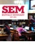 SEM Library