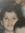 Asma zaben