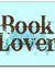 ReadingLover16