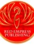 Red Empress Publishing