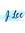 J. Lee | 3 comments