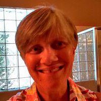Beth Kaminske