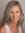 Kiah Stephens | 15 comments