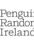Penguin Random House Ireland