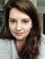 Jessica Pratezina