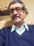 Rajnish Gambhir