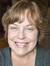 Gail Jeidy