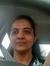 Jalpa S.