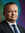 Steve Parcell | 364 comments